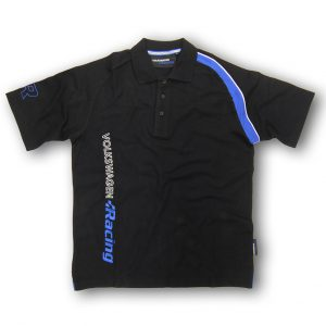 Volkswagen Racing – 'R' Collection Polo Shirt