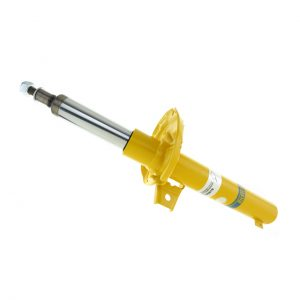 Dampers / Shocks