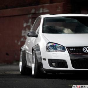 Bumpers / Splitters
