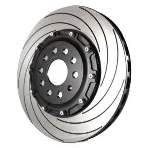 Brake Disks