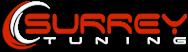 Surrey Tuning Ltd